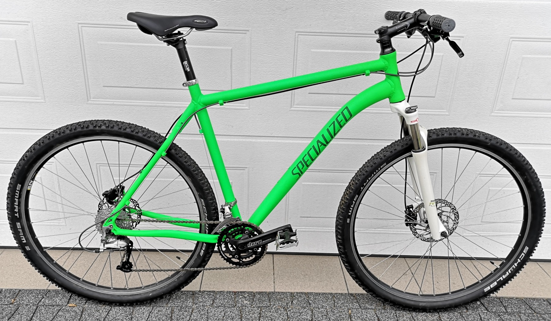 5-specialized-shimano-deore-lx